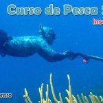 curso-pesca-submarina-2013