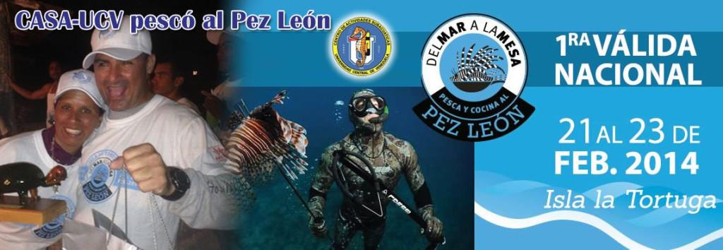 pezleon2014
